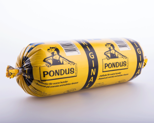 Pondus Original 0,5kg