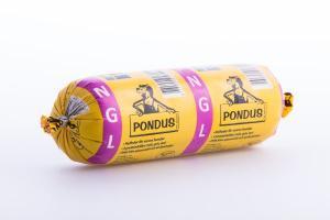 Pondus NGL 0,5kg