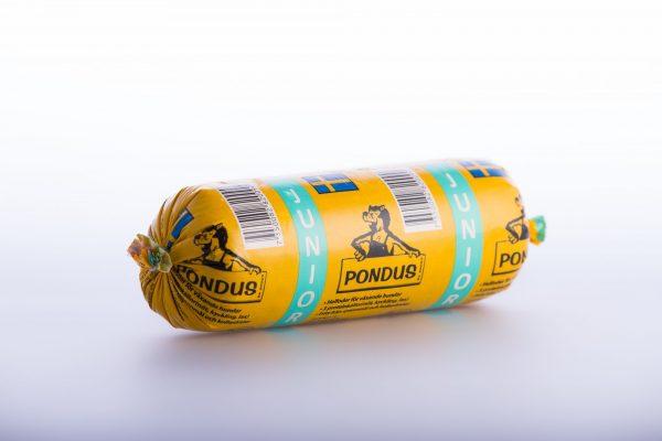 Pondus Junior 0,5kg