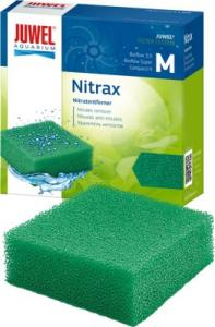 Juwel Nitrax filter Medium compact