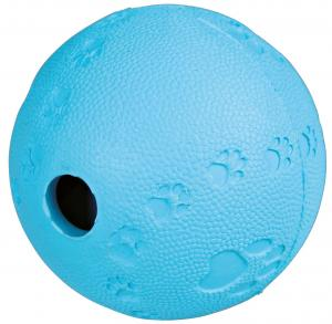Snacksboll  ø 7 cm