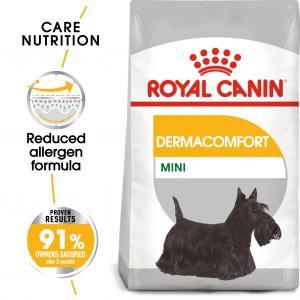 MINI Dermacomfort 3kg