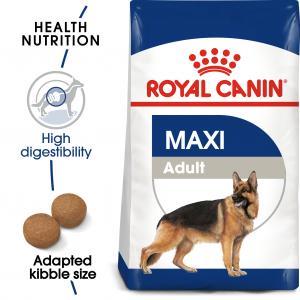 MAXI Adult 10 kg
