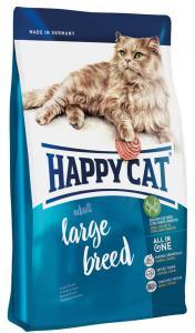 HappyCat Adult LB, 10 kg