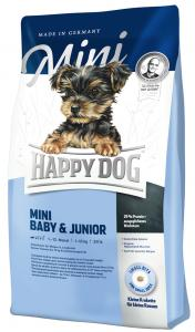 HappyDog Mini Baby & Junior 300 g