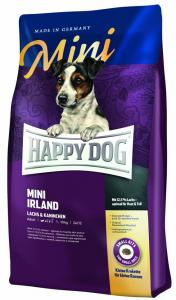 HappyDog Sens.Mini Irland 4 kg