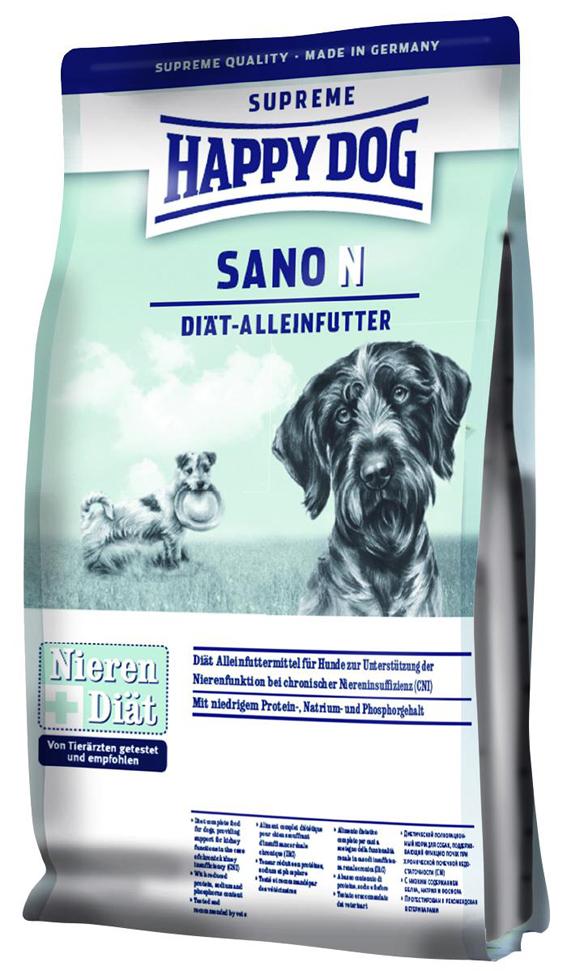 HappyDog Sano N 7,5 kg