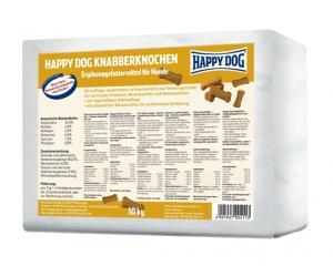 HappyDog Kexben 10 kg