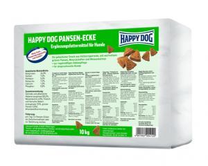 HappyDog Vomkex 10 kg
