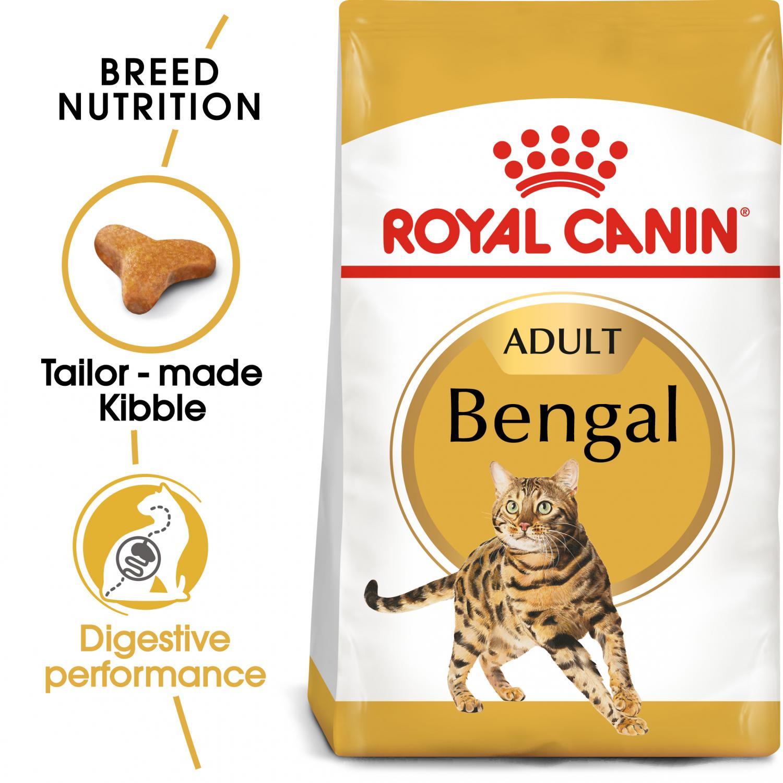 Bengal Adult 2 kg