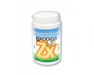 FIXODIDA Zx 120TABL.