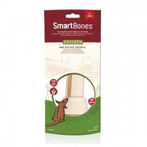 SmartBones Chicken Large 1-pack