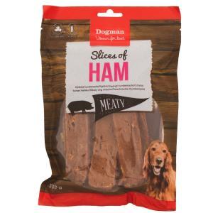 Slices of Ham 300g