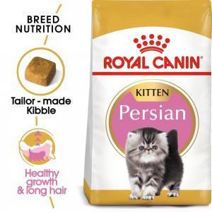 Persian Kitten 400 g