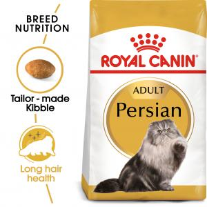 Persian Adult 10 kg