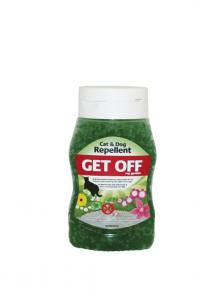 Get off trädgård 240g