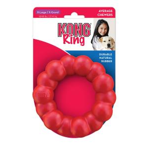 Kong Ring X-Large