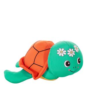 Leksak Flytande Sköldpadda 21*29cm