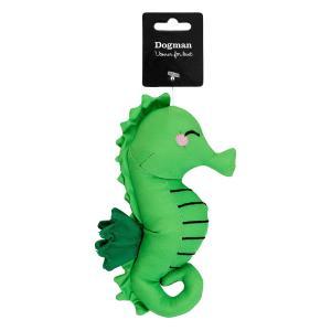 Leksak Flytande Sjöhäst 11*19cm