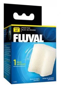 SKUMPATRON FLUVAL U1