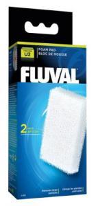 SKUMPATRON FLUVAL U2