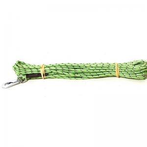 Alac Spårlina   4mmx15m Grön