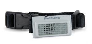 PetSafe antiskallhalsb. ultrasonic