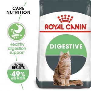 Digestive Care 4 kg