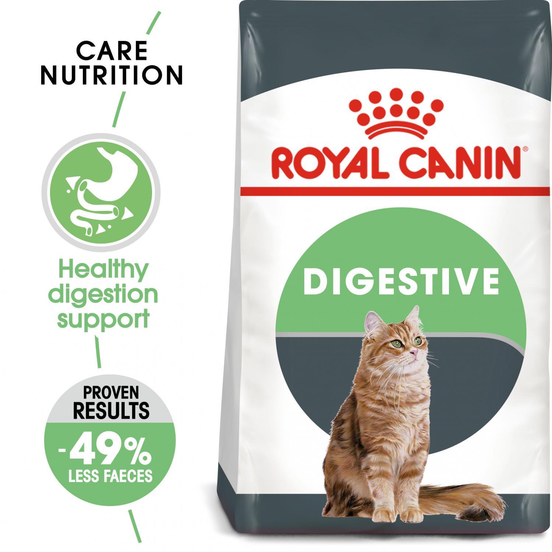 Digestive Care 400 g