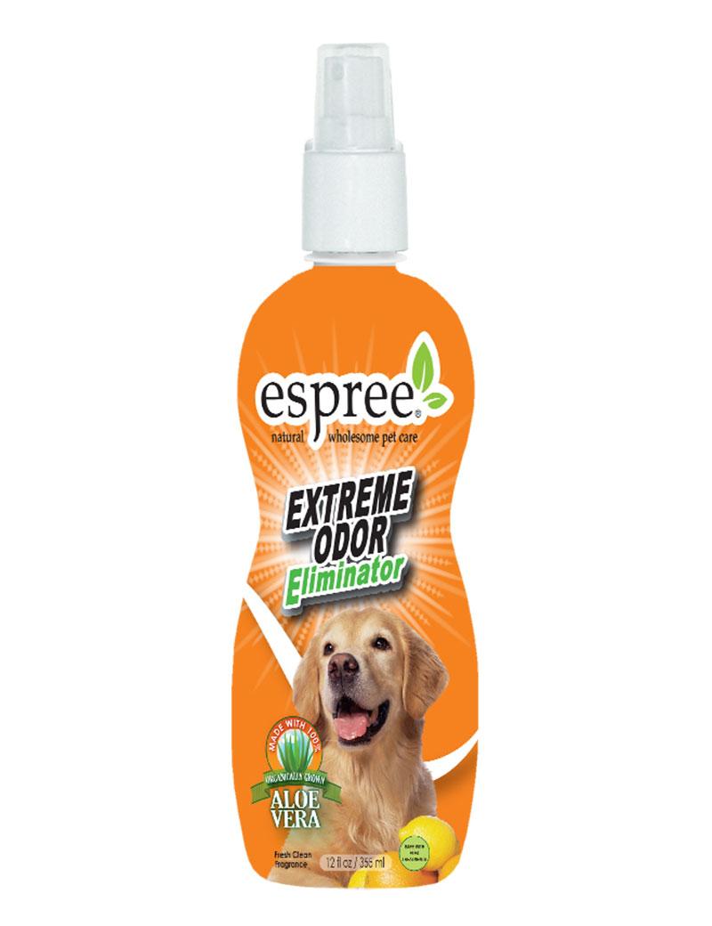 Espree Extreme Odour Spray 355ml