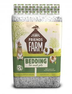 TFF Bedding 15L