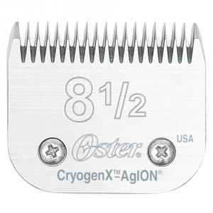 Oster A5 skär 8½, 2.8 mm