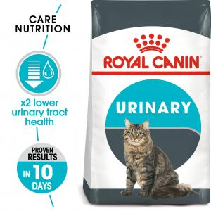Cat Urinary Care 400 g