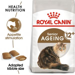 Ageing 12+ 400 g