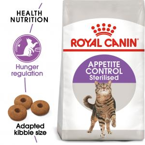 Appetite Control 10 kg