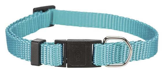 Premium katthalsband,ocean