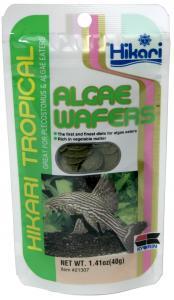 Hikari Algae Wafers 40g
