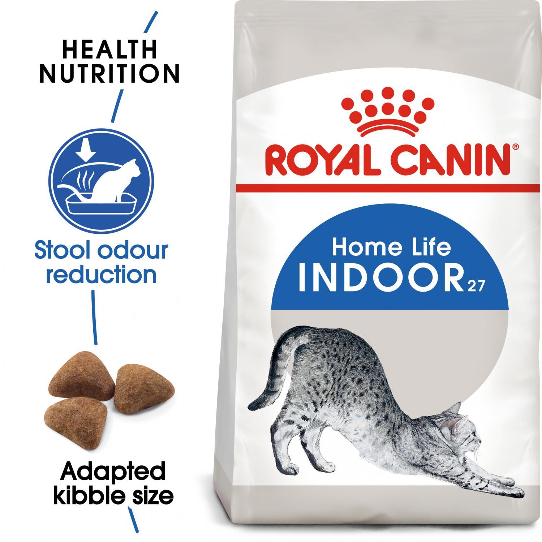 Indoor 4 kg