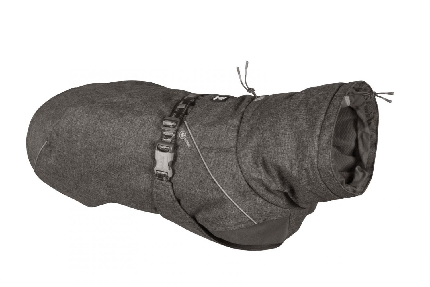 Hurtta Expedition parka 45XS björnbär