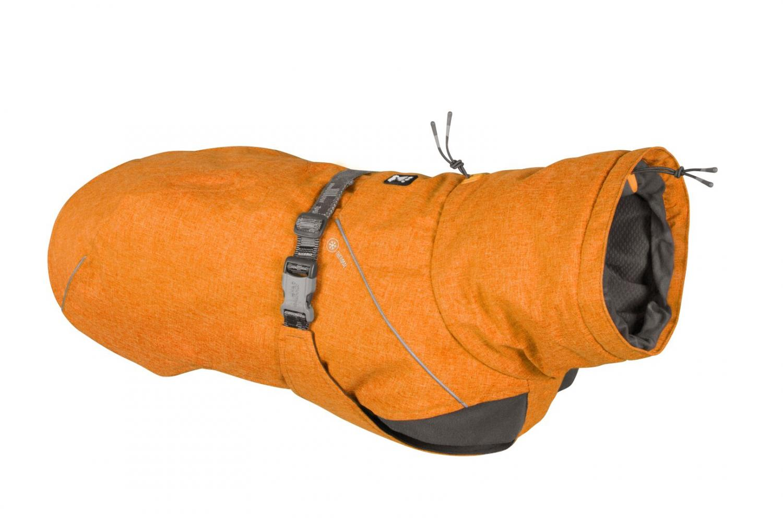 Hurtta Expedition parka 35 havtorn