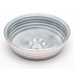 Matskål Le Bol- Silver S, 450ml