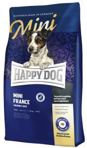 HappyDog Sens. Mini France GrainFree 1 kg