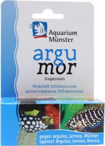 MUNSTER ARGUMOR 20ML