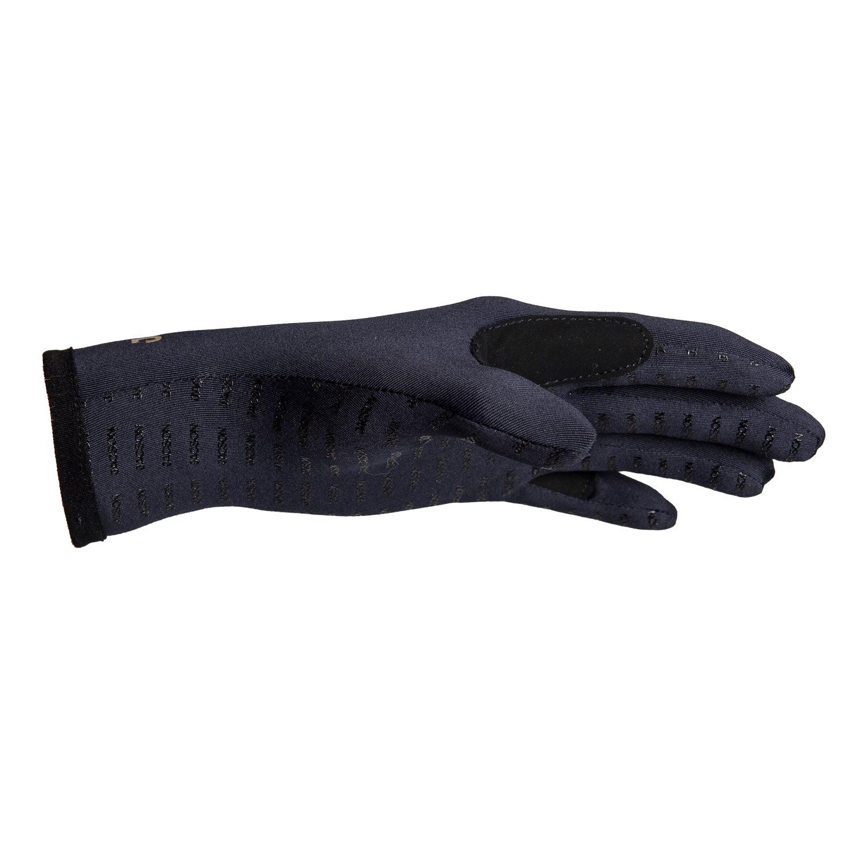 Handske Lycra Ofodrad m/g XXS