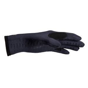 Handske Lycra Ofodrad m/g XS