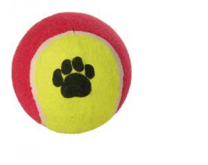Tennis boll 10 cm
