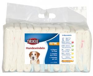 Hundblöjor 12-pack XL