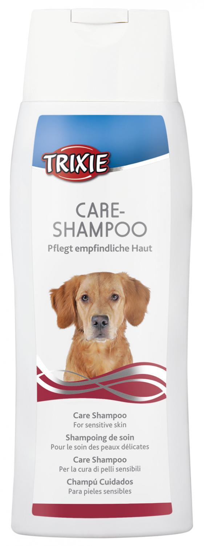 Care-schampo, 250 ml