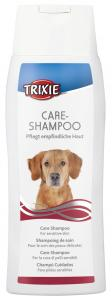 Care-schampo, 250 ml