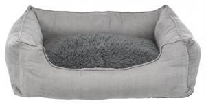 Thermo bädd värmereflekterande, 80 × 55 cm, grå